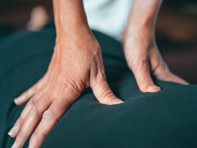 massage_large